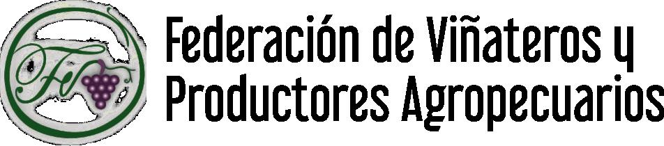 Federación de Viñateros